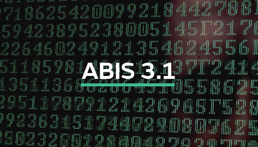 GenKey's ABIS 3.1 offers even better performance across markets.