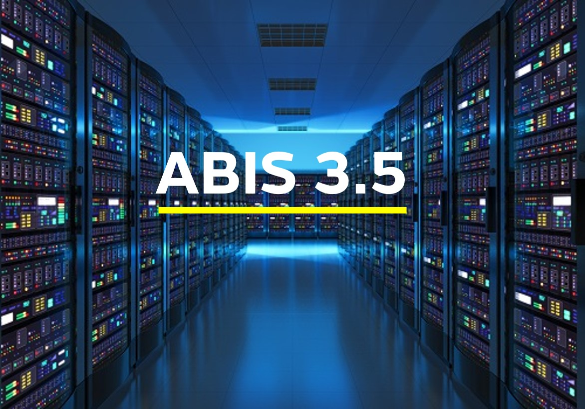 GenKey's ABIS 3.5 offers enhanced security against data breaches