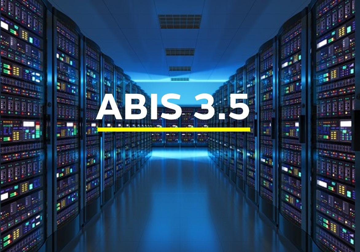 GenKey's ABIS 3.5 offers enhanced security against data breaches